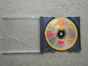 ♪♪SONY プレイステーション1 ゲームソフトDX人生ゲーム 動作品♪♪