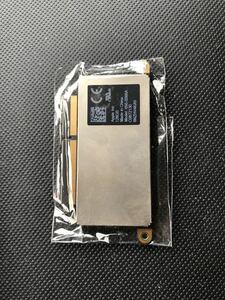 Apple Mac 128GB SSD