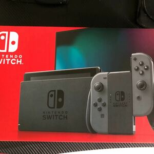 Nintendo Switch プレミアム安心補償プラス付き