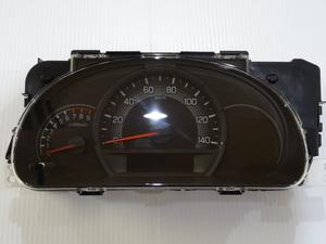 2020 DA17V エブリィ バン 4AT スピードメーター タコメーター付 スクラム DG17V クリッパー DR17V ミニキャブバン DS17V