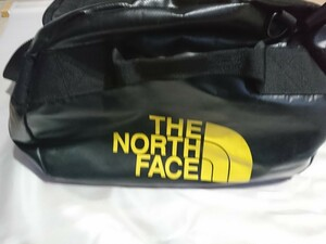 THE NORTH FACE ボストンバッグ