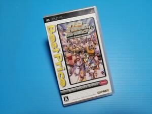 PSP PSPソフト カプコンクラシックスコレクション BEST Price