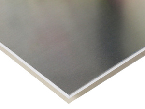 アルミ板 A5052 生地 板厚0.8mm 200mm × 300mm 1枚