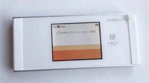 Huawei W05