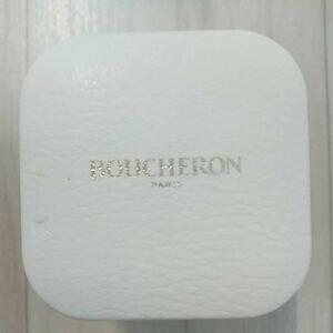 ブシュロン boucheron リングケース 指輪ケース