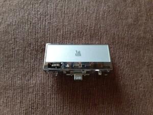 PSP SONY ワンセグチューナー