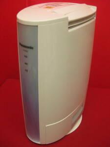 【ハッピー】Panasonic パナソニック 衣類乾燥除湿機 F-YZF60 2010年製