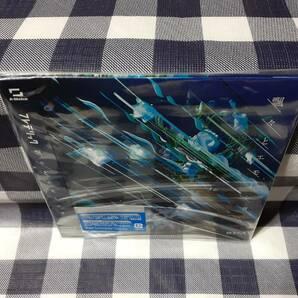 送料無料☆フレデリック 飄々とエモーション 初回限定盤(CD+DVD) ★新品未開封