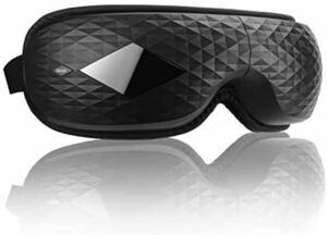 アイウォーマー グラフェン加熱 Bluetooth音楽機能 180度二つ折り USB充電 フォロー1000円オフします^ ^