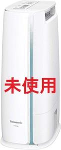 ★未使用★Panasonic(パナソニック) 衣類乾燥除湿機 デシカント方式 ~14畳 ブルー F-YZT60-A