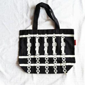 ★送料無料★新品●ロベルタ  鞄・バッグ・ BAG