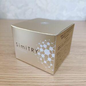 未開封★ 薬用SimiTRY(シミトリー) フォーマルクライン 60g オールインワンジェル 薬用美白
