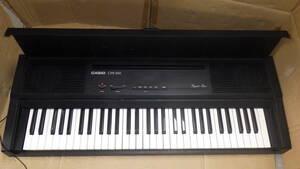 CASIO カシオ 電子ピアノ CPS-100