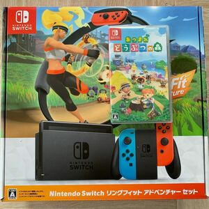 Nintendo Switch NINTENDO SWITCH JOY-CON…