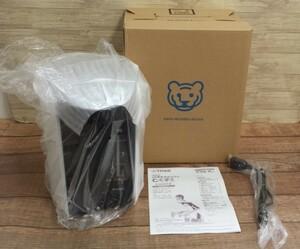 TIGER タイガー VE電気まほうびん 3.0L とく子さん PIQ-A300-W ホワイト 電気ポット 2019年製 未使用・保管品