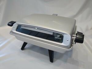 ナショナル テーブルロースター NF-642
