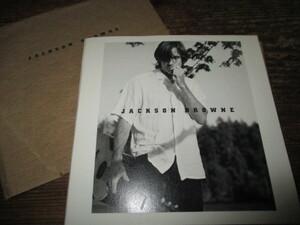 jackson browne / jackson browne (US限定2CD送料込み!!!!)