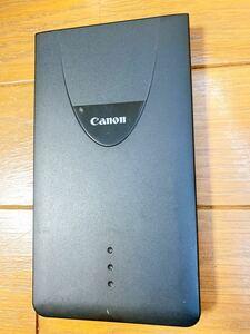 Canon キャノン ケース付き電卓