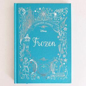 アナと雪の女王 アナ雪プリンセス 英語絵本 ディズニー 英語 dwe 洋書 アナ エルサ オラフ ディズニープリンセス 幼児英語