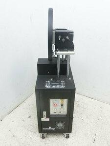 【送料無料】3D映写機 MI2100-110 マスターイメージ社 Digital Theatre System 60Hz 中古【現状渡し】【見学 名古屋】【動産王】