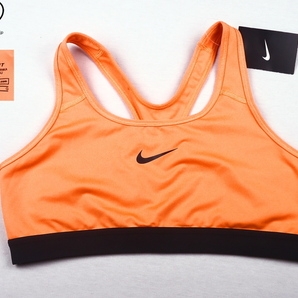 《郵送無料》■Ijinko◆新品☆ナイキ ( Nike ) Dri-fit L・G・G サイズスポーツブラ