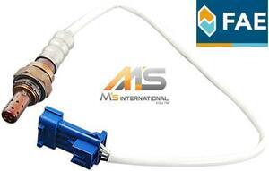 【M's】BMW R55 R56 R57 R58 R59 R60 R61 ミニ(2006y-2012y)FAE製 リア用 O2センサー//純正OEM リヤ ラムダセンサー LAFセンサー MINI