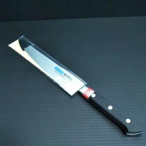 ペティナイフ ナイフ WINSTAR PROCOOK6 モリブデン特殊鍛造加工 箱付き 業務用 未使用品