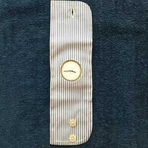未使用 スウォッチ ポップ PMK117 Cuff 1997年モデル スペシャルパッケージ