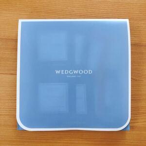ウェッジウッド シグニチャー ティーバッグ アソート 紅茶 WEDGWOOD