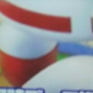 【Xbox360】 クロスエッジ ダッシュ