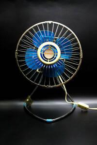 スタンレー扇風機 / SF-2000型 / STANLEY / レトロ / 昭和レトロ / 扇風機