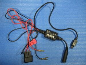 *  Стоимость доставки до Японского склада компании JPLOT 220 йен   ~    *  Sanyo   горилла  NVP-V6A  Радиоволны   блеск  Beacon   мощность BOX 5V  *  SANYO Gorilla  Sanyo