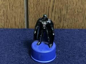 SW◎【在庫処分】DARTH VADER STAR WARS スターウォーズ ボトルキャップコレクション ペプシ