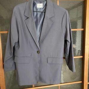 スーツ(テーラードジャケット.パンツ)