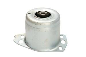 ! Alpha Romeo 155 145 156 147 166 Lancia Fiat left engine mount FORTUNE LINE FZ91930 product number 60615661 corresponding!