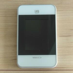 HUAWEI HWD15 WiMAX2+