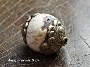 *  Захватывающие   Регистрация знака  драгоценный камень  *  ...!  Непал  металл  украшения  слон  ...   Shell   рука  горничная   Племенной  Аксессуары