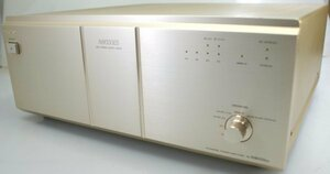 (( one . month guarantee )) service being completed TA-N9000ES 5ch power amplifier SONY operation OK