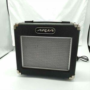 ARAI AB-10 Bass Amplifter ベースアンプ インテリア 雑貨 レトロ (21_621_4)