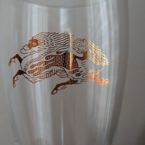キリン  ビアグラス