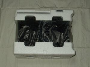 ◆Panasonic◆スピーカー2個◆SC-PM250◆梱包未開封品◆