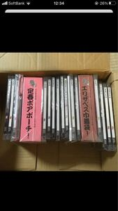 銀魂 DVD 其の壱 全巻