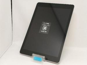 docomo  [ SIM Lock  ...  ] MR6N2J/A iPad Wi-Fi+Cellular 32GB  пространство  Серый  do