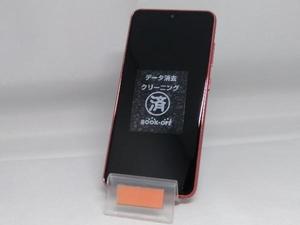 docomo 【SIMロック解除済】Android SC-42A Galaxy A21