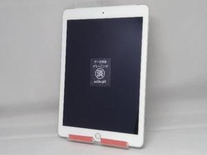 au  [ SIM Lock  ...  ] MP1L2J/A iPad Wi-Fi+Cellular 32GB  серебряный  au