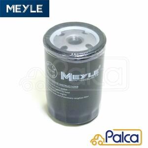 ベンツ オイルフィルター M102,M103   W201/E1.8 E2.0 E2.3 E2.6   W124,S124/200E,230E,260E,300E 1021840501