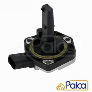 アウディ エンジンオイルレベルセンサー A3/8L | A4/8D 8E | A6/4B 4F | オールロードクワトロ/4B | A8/4D | TT/8N | HELLA製 1J0907660B