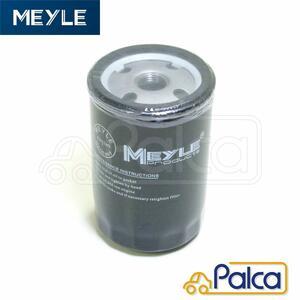 ベンツ オイルフィルター M102,M103 | W126/260SE,300SE.SEL | R107/300SL | R129/300SL 1021840501
