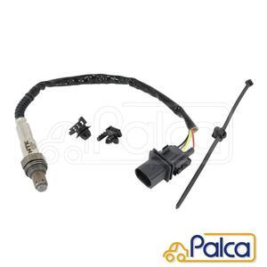 ベンツ O2センサー/ラムダセンサー フロント W212 S212/E300 E400 | C207 A207/E400 | BOSCH製 0095425518 91954