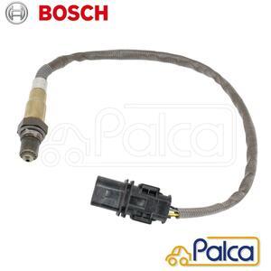 ベンツ ラムダセンサー/O2センサー 前側 Eクラス W212 S212/E250 E300 E350 E550 E300_4matic   BOSCH製   0095425918 0258017347